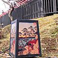 27 上野の江戸の風景