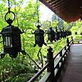 20 談山神社拝殿回廊
