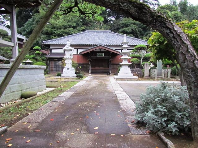 01 真蔵院