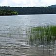 11 尾瀬沼